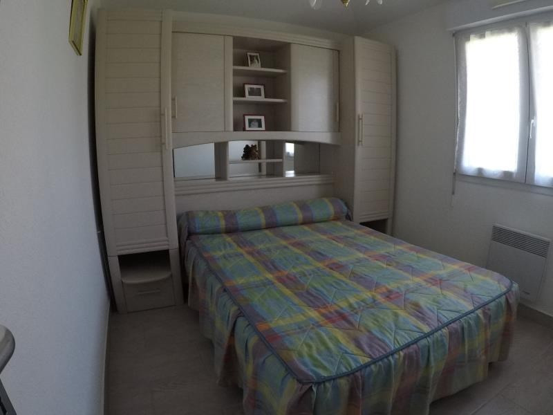 Vente appartement Bidart 226 800€ - Photo 4