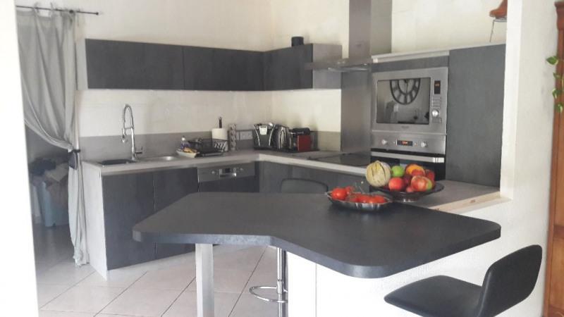Vente de prestige maison / villa Ares 650000€ - Photo 3