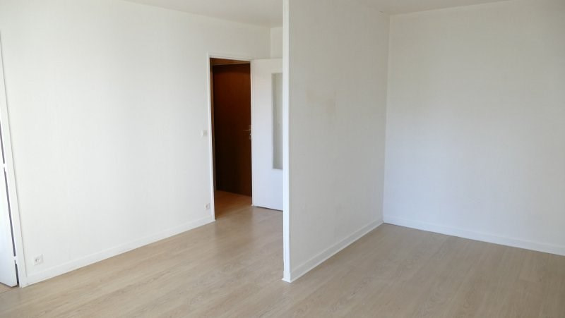Vente appartement Senlis 109 500€ - Photo 2