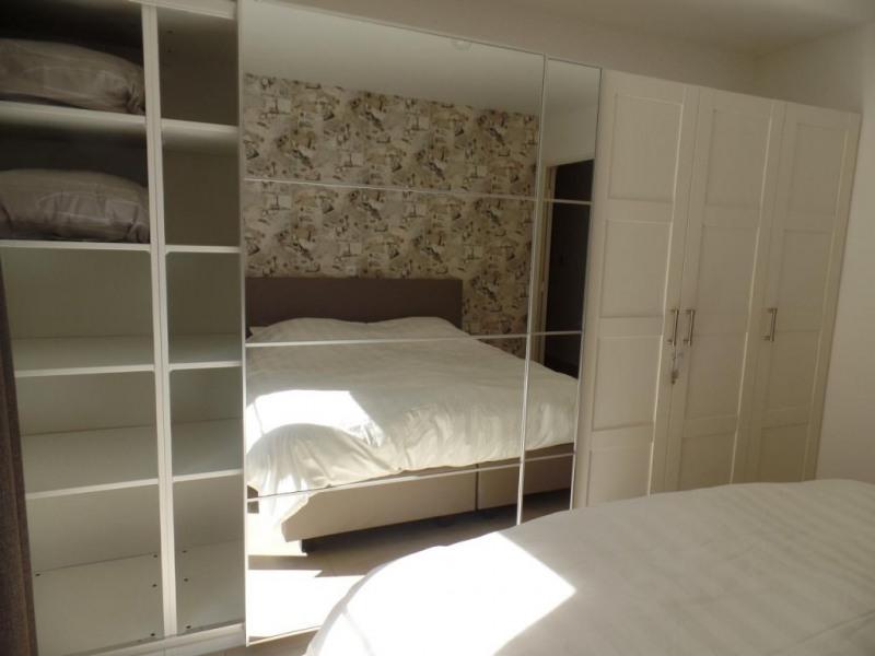 出售 公寓 Nice 246000€ - 照片 3