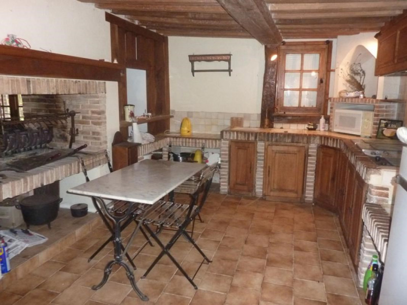 Vente maison / villa Livarot 241 500€ - Photo 5