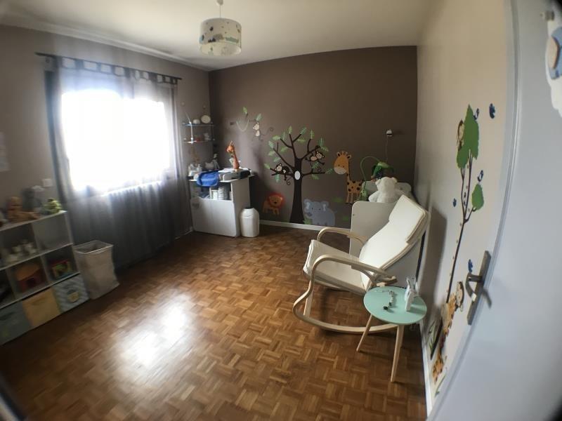 Vente maison / villa Montauban 350000€ - Photo 9