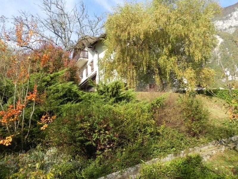 Verkoop  huis Culoz 312000€ - Foto 4