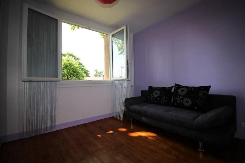 Vente appartement Montauban 94000€ - Photo 3