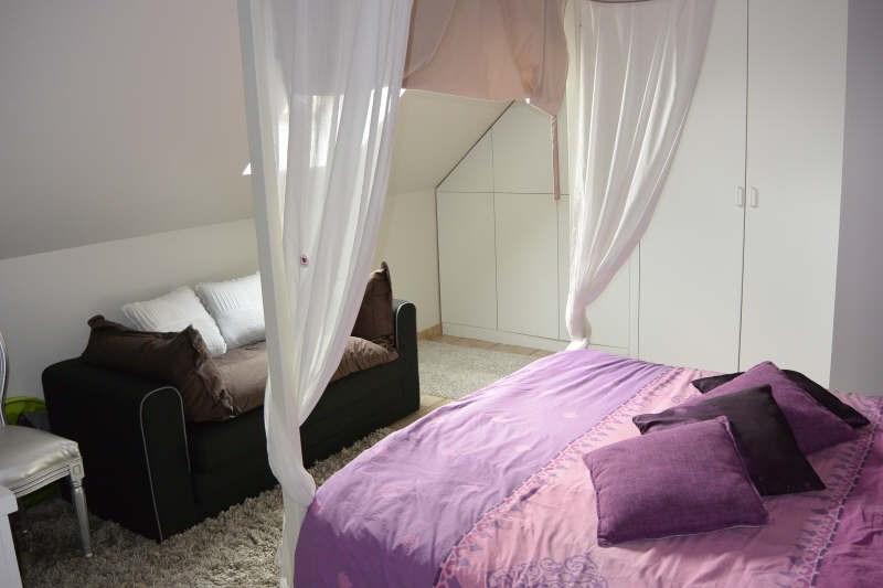 Vente de prestige appartement Villemomble 399000€ - Photo 9