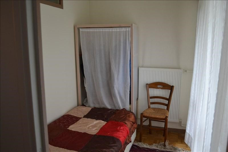 Sale apartment Chatou 188 000€ - Picture 3