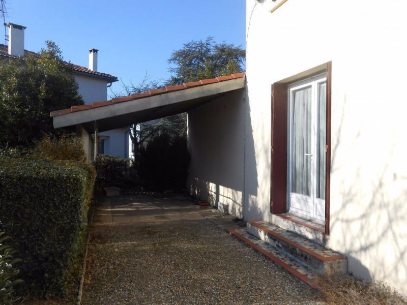 Vente maison / villa Colomiers 199900€ - Photo 1