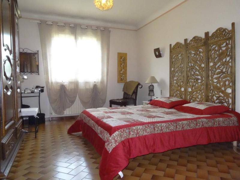 Venta  casa Agen 249000€ - Fotografía 8