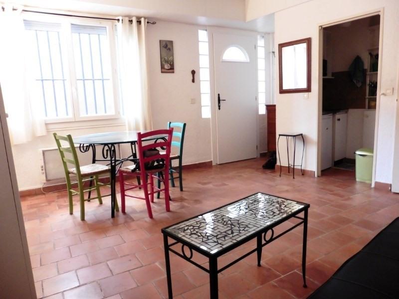 Vente appartement Aix en provence 169000€ - Photo 1