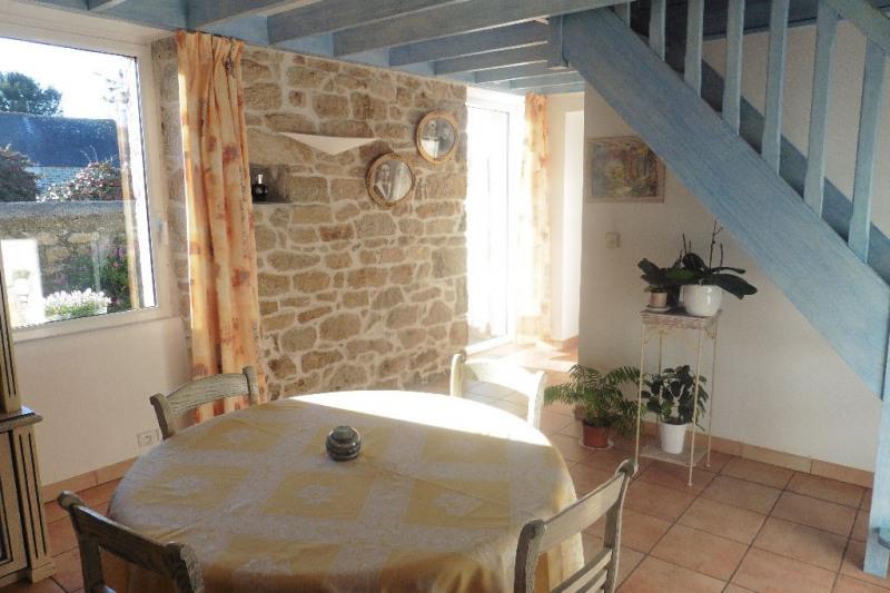 Sale house / villa Pont l abbe 157500€ - Picture 3