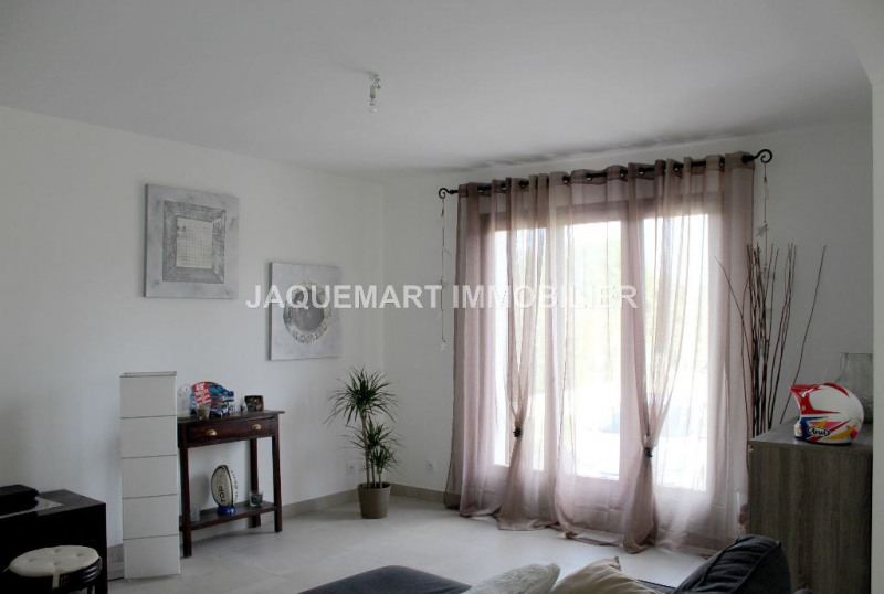 Sale house / villa Lambesc 399000€ - Picture 13