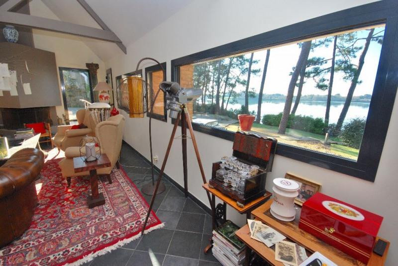 Vente de prestige maison / villa Locoal mendon 1096450€ - Photo 4