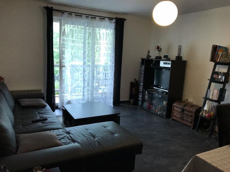 Vente appartement Saint paul les dax 172000€ - Photo 2