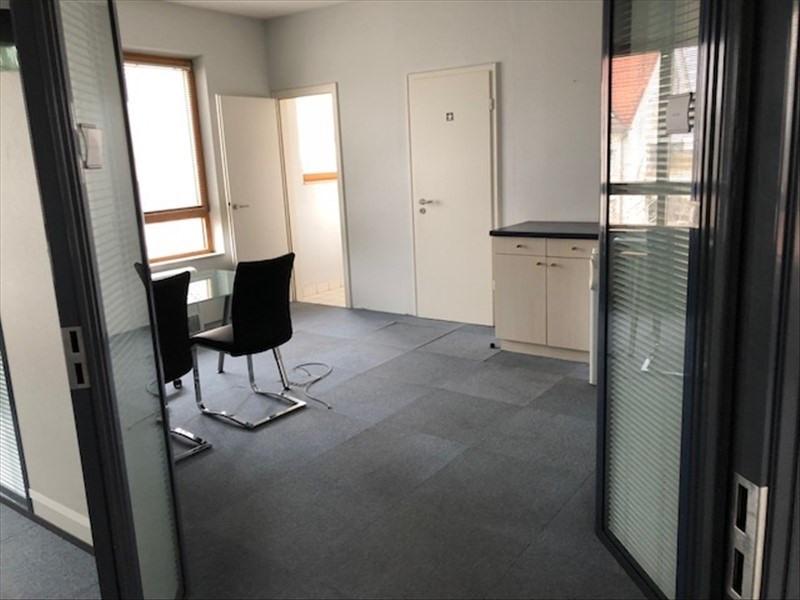 Rental office Strasbourg 1393€ HT/HC - Picture 5