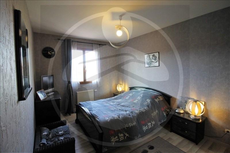 Sale house / villa Cremieu 270000€ - Picture 5