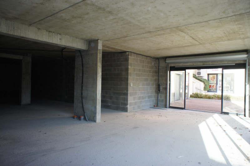 出售 房间 Vaugneray 152880€ - 照片 6
