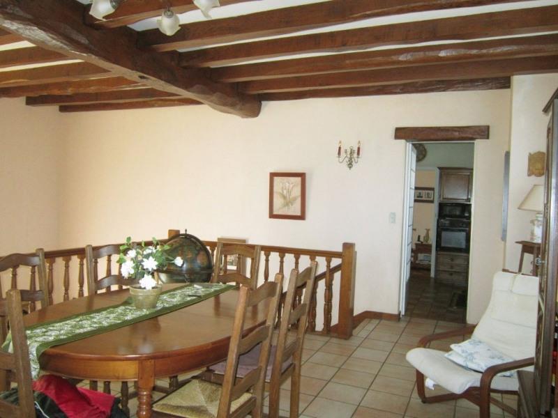 Sale house / villa Saint palais sur mer 433675€ - Picture 4