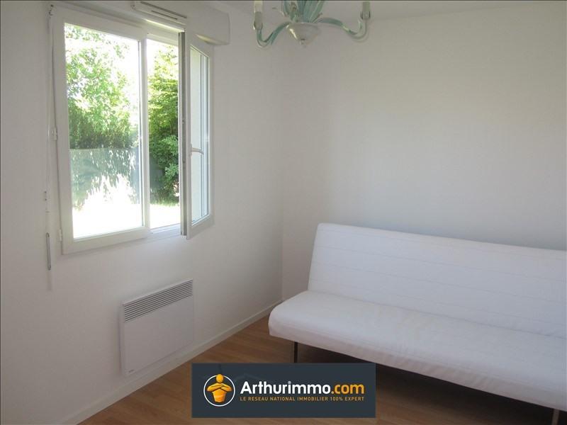 Vente maison / villa Thuellin 205000€ - Photo 6