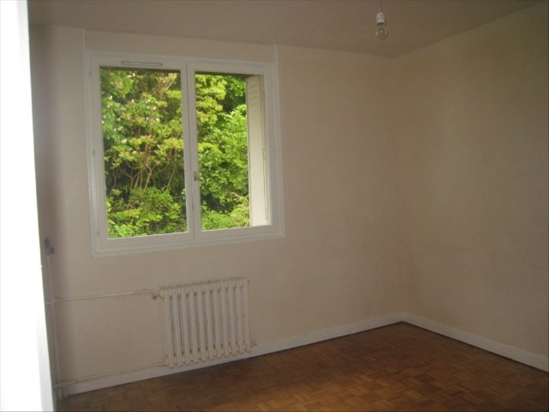 Location appartement Ville d avray 1 400€ CC - Photo 5
