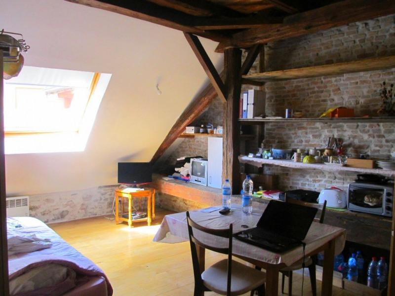 Alquiler  apartamento La roche-sur-foron 420€ CC - Fotografía 1