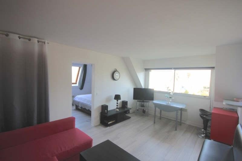 Vente appartement Villers sur mer 123600€ - Photo 4
