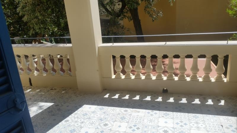 Investment property apartment Nice 370000€ - Picture 10