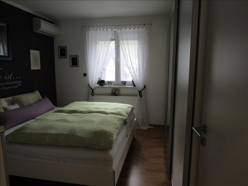 Vente maison / villa Lauterbourg 327000€ - Photo 5