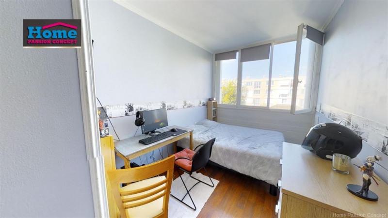 Vente appartement Rueil malmaison 346500€ - Photo 7