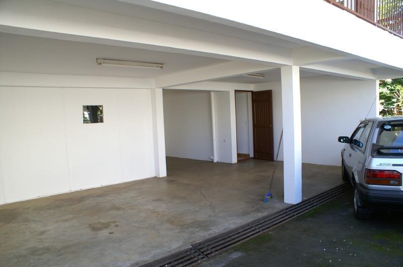 Vente maison / villa Le tampon 240000€ - Photo 12