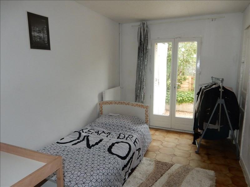 Sale house / villa Garges les gonesse 265000€ - Picture 4