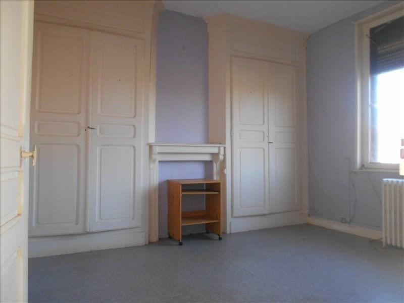 Sale house / villa Vendin le vieil 123900€ - Picture 3