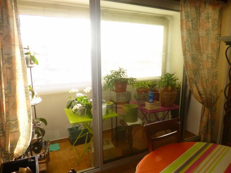 Vente appartement Colombes 186000€ - Photo 6