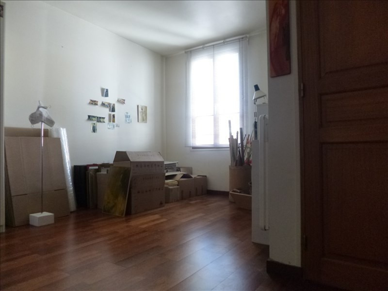Vente appartement Montmorency 241 500€ - Photo 4