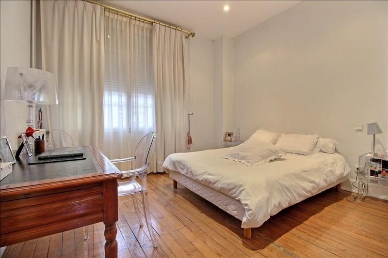 Deluxe sale house / villa Toulouse 884000€ - Picture 3