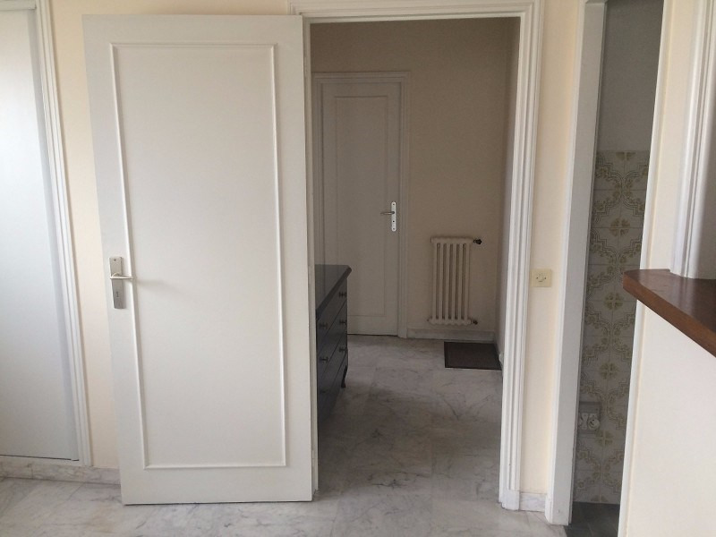 Vente de prestige appartement Juan-les-pins 263000€ - Photo 6