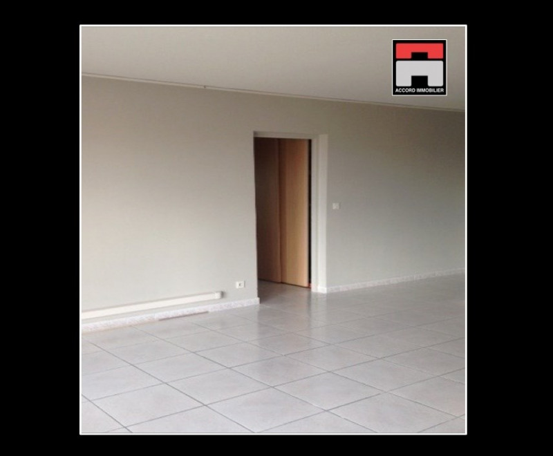Sale apartment Toulouse 178 500€ - Picture 8