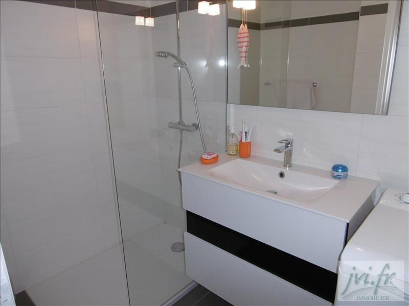 Sale apartment Montmorency 330000€ - Picture 8
