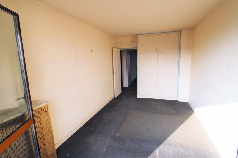 Vente appartement Eaubonne 177000€ - Photo 6