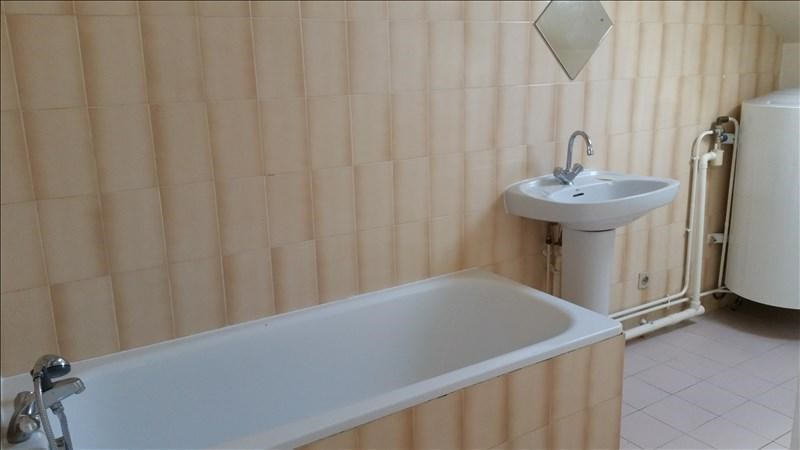 Location appartement Savigny sur orge 890€ CC - Photo 7