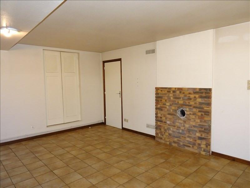 Rental house / villa Vendranges 500€ CC - Picture 3