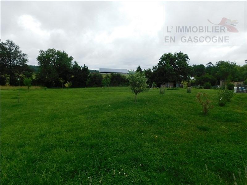 Sale house / villa Saint jean le comtal 190000€ - Picture 5