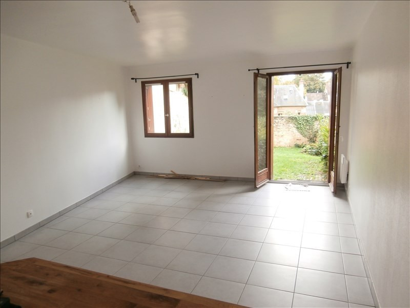 Produit d'investissement appartement Caen 98 000€ - Photo 4