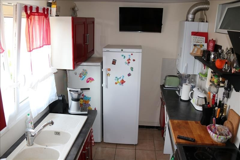 Location appartement Poitiers 620€ CC -  5