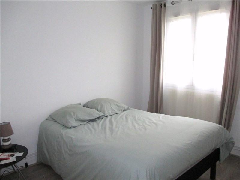 Verhuren  appartement Valence 500€ CC - Foto 4
