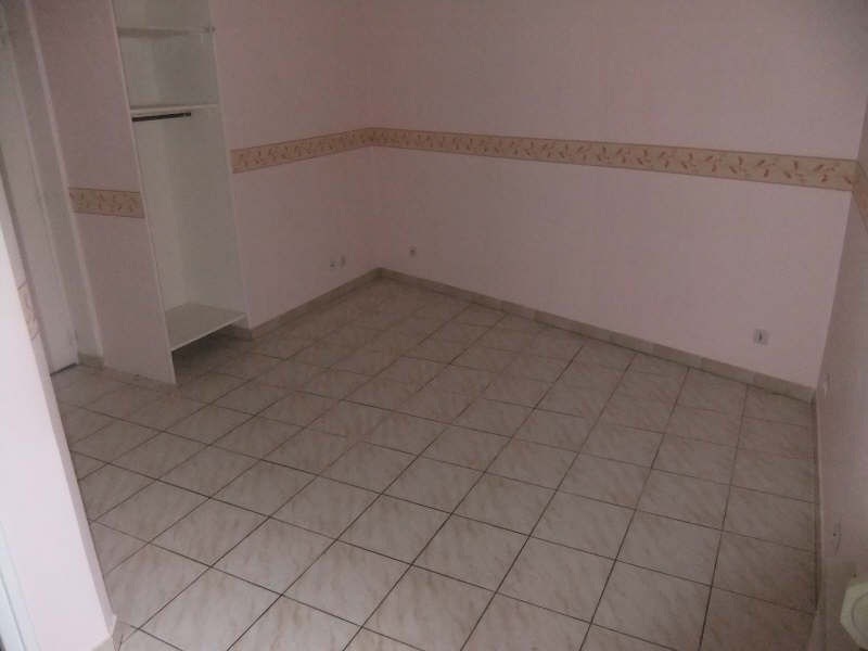 Location appartement Soissons 283€ CC - Photo 2