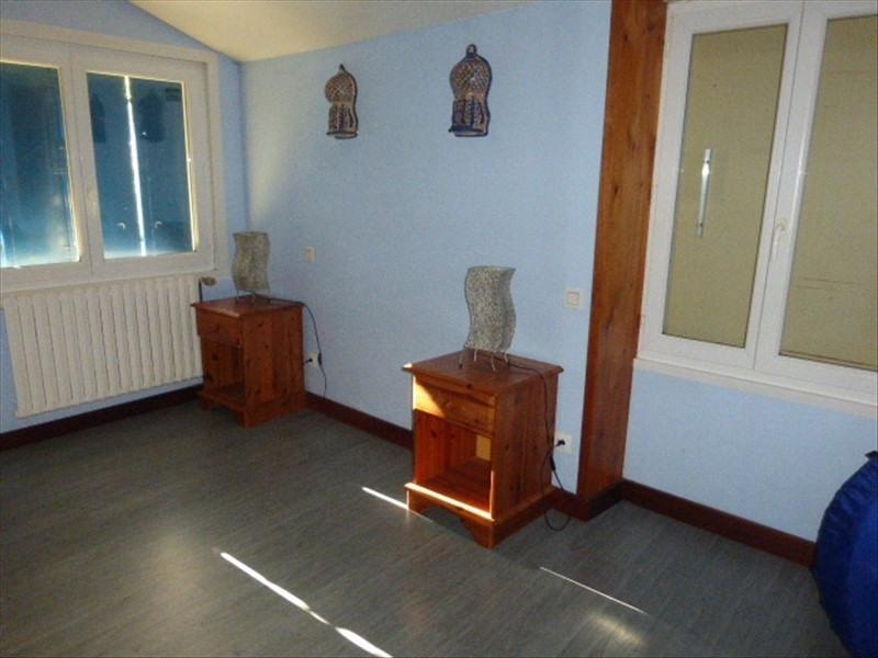 Sale house / villa Cire d aunis 187 000€ - Picture 2