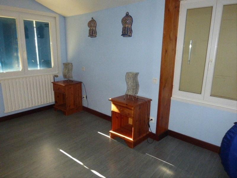 Vente maison / villa Cire d aunis 187000€ - Photo 2