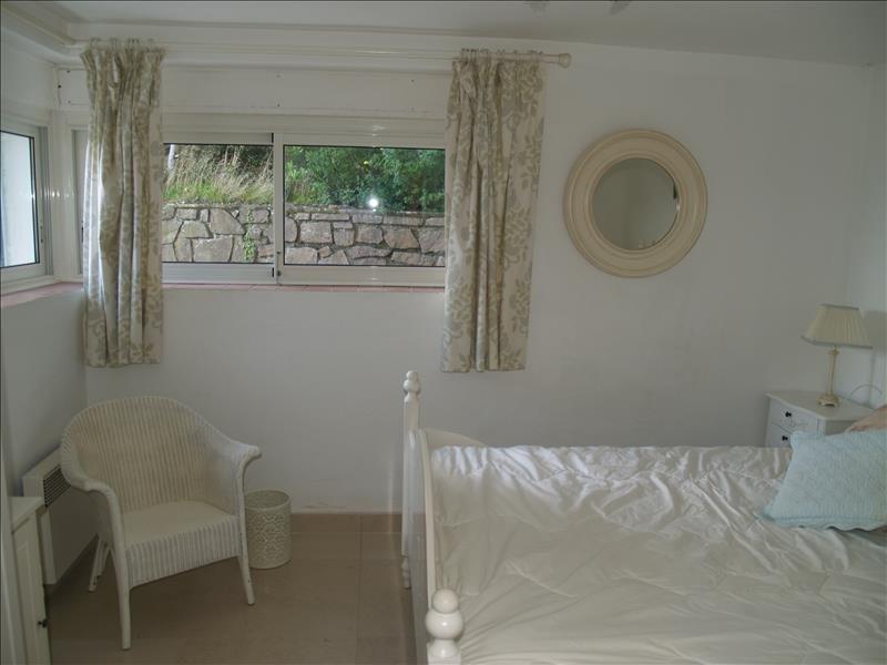Vente de prestige maison / villa Les issambres 990000€ - Photo 9