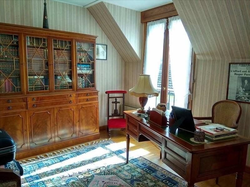 Sale house / villa Folembray 166000€ - Picture 5