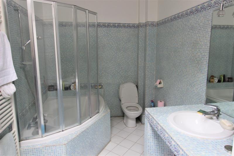 Deluxe sale apartment Paris 9ème 1745000€ - Picture 9
